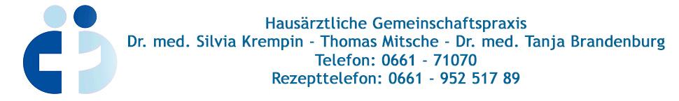 Arztpraxis Fulda